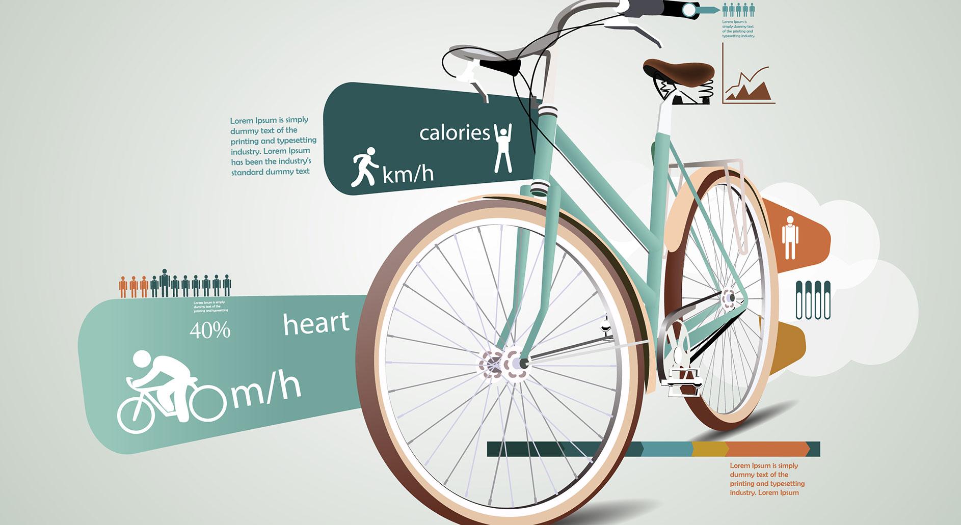Fantastic Infographics