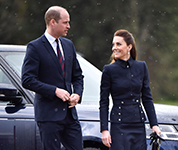 Royal Family Photos, Images - Royalty Photos Gallery