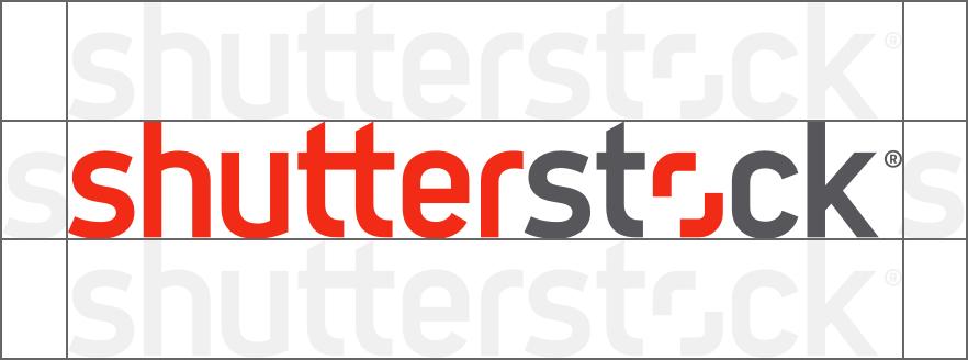 Media Assets - Press and Media - Shutterstock