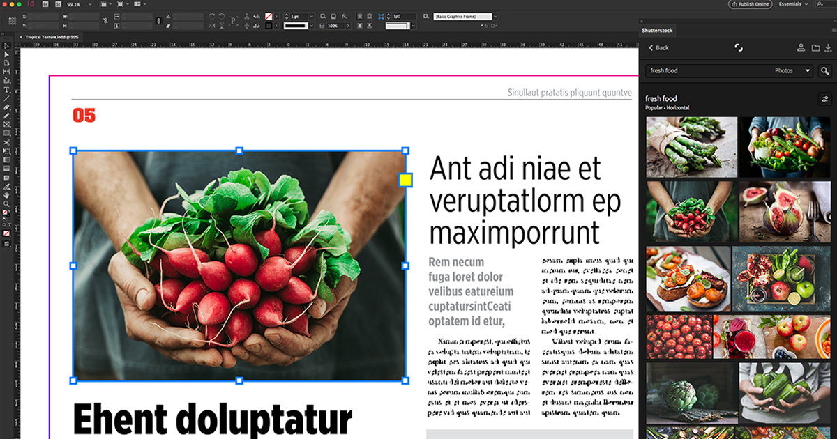 Adobe Photoshop Live Chat | Customer Service