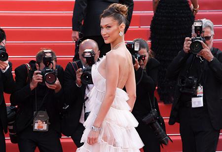 72st Cannes Film Festival