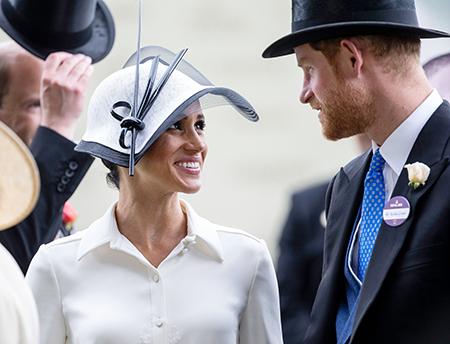 王室関連の写真と画像 - 王室フォトギャラリー