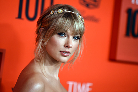 Celebrity, Events, Red Carpet Photos and Images