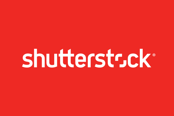 Press and Media - Shutterstock