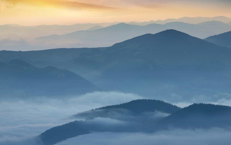 Stock Footage Video, Royalty-Free HD, 4K | Shutterstock