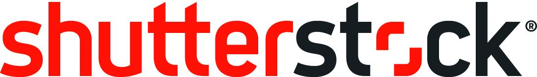 Image result for shutterstock logo