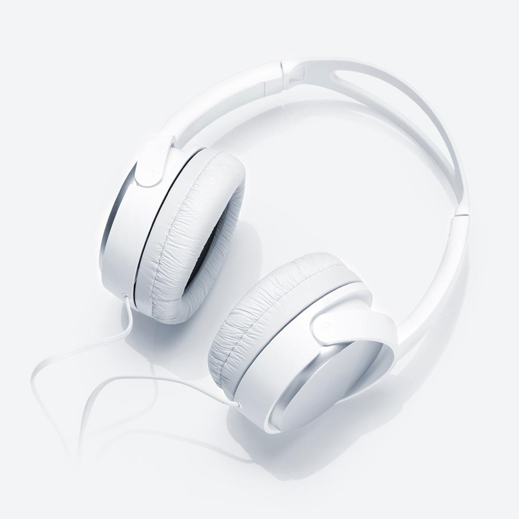 La música de Shutterstock amplifcará sus ideas.