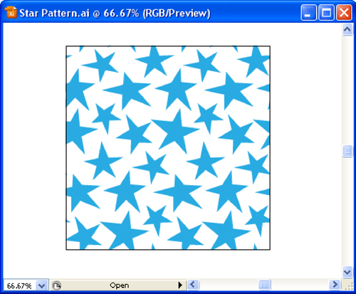 Enjoy your new pattern!
