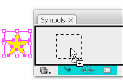 Speed Up Your Design Process Using Symbols In Illustrator The