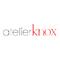 Atelier KNOX