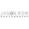 Jason Row Photography