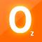 Ozz Design