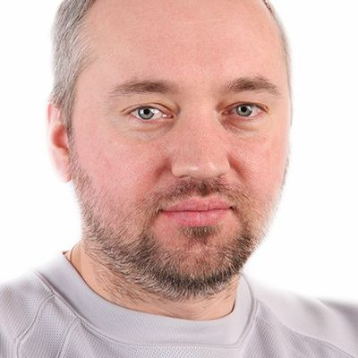 Alexander Gatsenko