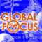 Global_Focus
