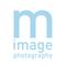 mimagephotography