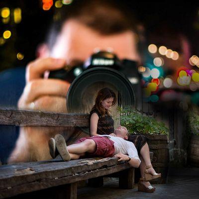 ako photography