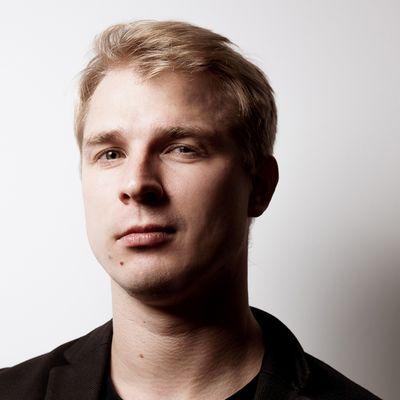 Piotr Piatrouski