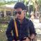 Pratchaya Ruenyen