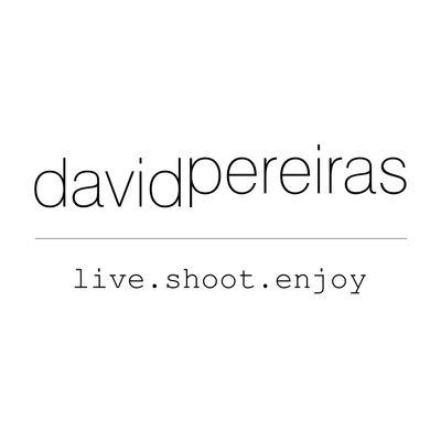 David Pereiras
