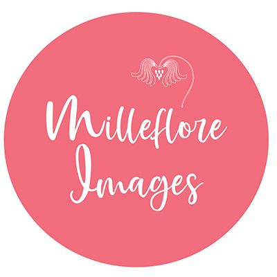 Milleflore Images