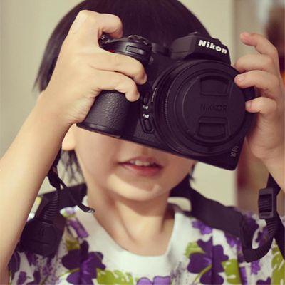 Suti Stock Photo