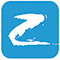 Bildagentur Zoonar GmbH