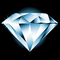 diamant24