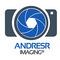 Andresr