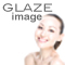Glaze Image