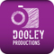 Dooley Productions