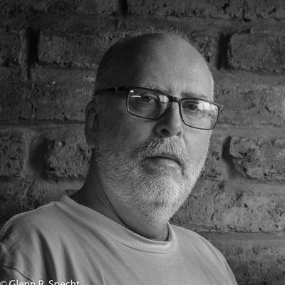 Glenn R. Specht-grs photo