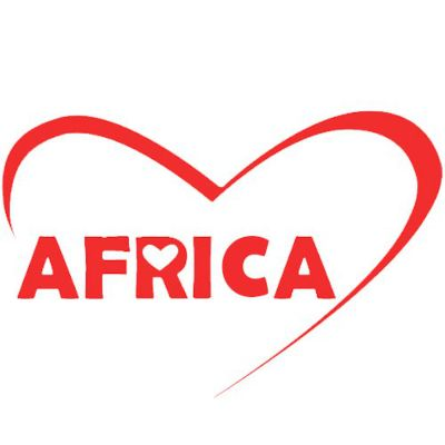 Africa Studio