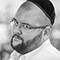 Eliyahu Yosef Parypa