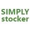simplystocker