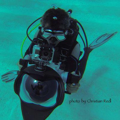 underwatercam.tv