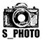 S_Photo