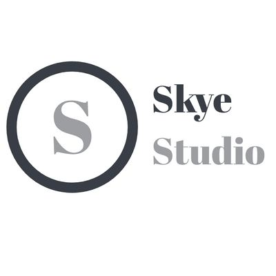 Skye Studio LK
