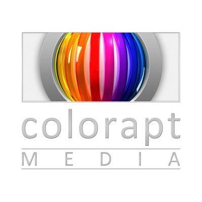 Colorapt Media