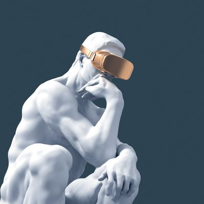 3Dsculptor