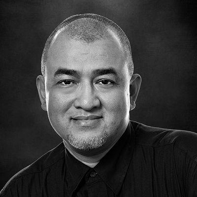 Nur Ismail Photography