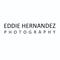 eddie-hernandez.com