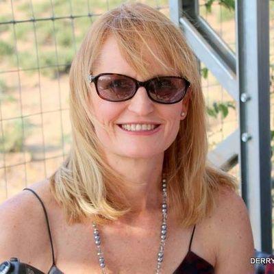 Andrea Willmore