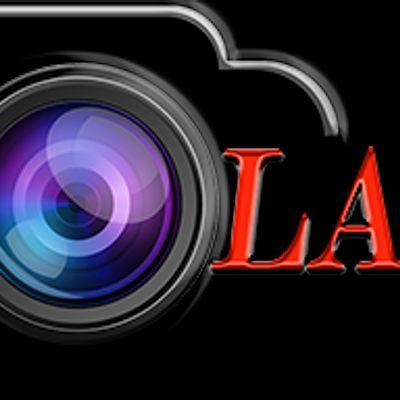 LAM-Photography