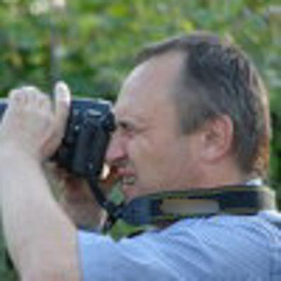Sergei Drozd