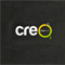 creo2