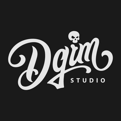 DGIM studio