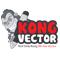 Kong Vector