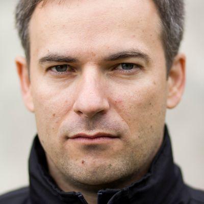 Bogdan Wankowicz