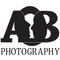 ABO PHOTOGRAPHY