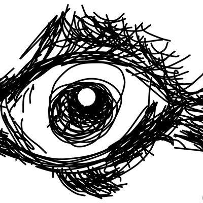 P.S.Art-Design-Studio